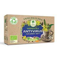 Dary Natury Antyvirus Herbatka 25X2 G