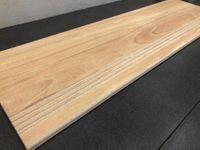 ANTYPOŚLIZGOWE schody drewnopodobne,stopień 100x30