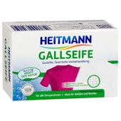 Heitmann mydło odplamiające 100g