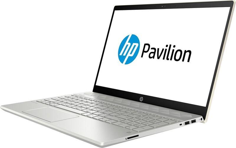 HP Pavilion 15 FHD i5-8250U 8/128GB SSD 1TB Win10 zdjęcie 8