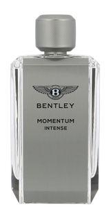 Bentley Momentum Intense Woda perfumowana 100ml