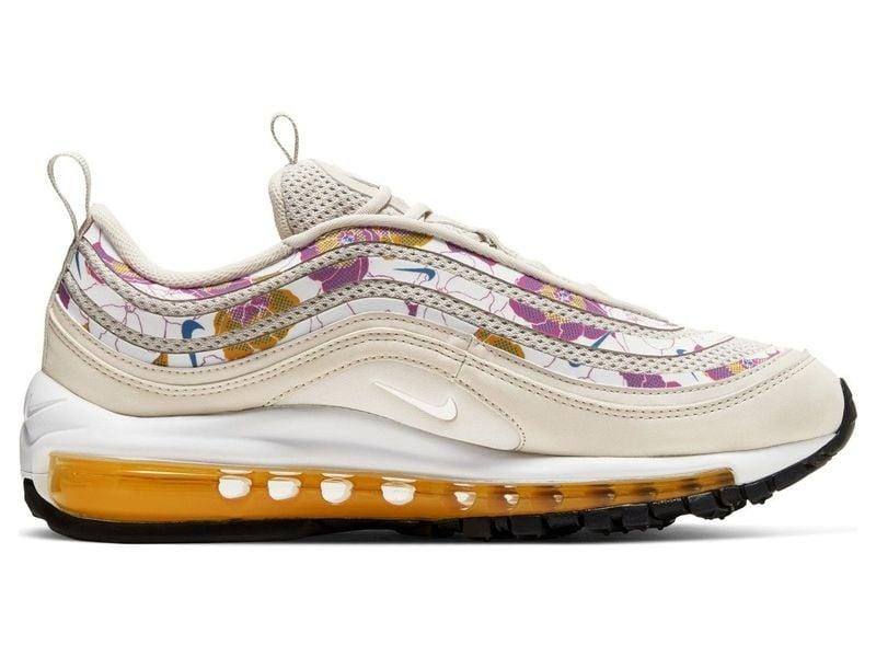 Nike Airmax 97 SE damskie 38,5