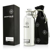 Montale SANDFLOWERS EDP 100 ml folia