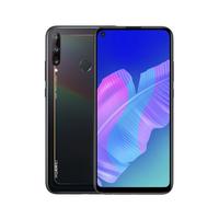 Huawei P40 Lite E Dual LTE 64GB 4GB RAM Midnight Black
