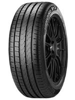 4 Nowe Opony Letnie 205/55r16 91V Cinturato P7 Pirelli