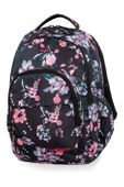 Plecak szkolny CoolPack Basic Plus 27L, Dark Romance, B03020