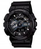Zegarek Casio G-Shock GA-110-1BER HOLOGRAM