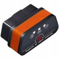 INTERFEJS iCar2 Vgate Bluetooth 3.0 OBD2 ELM327 BT