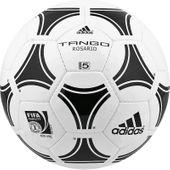 Piłka nożna adidas Tango Rosario  656927 - 5