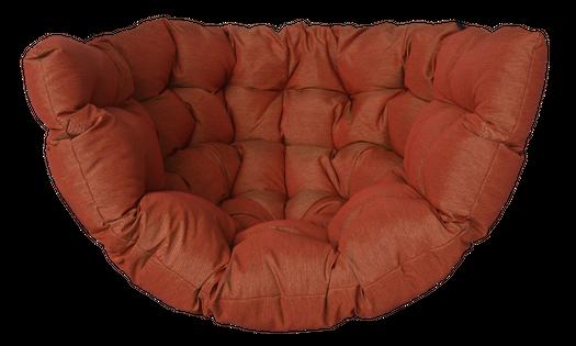 Poduszka dodatkowa do huśtawki Cocoon De Luxe