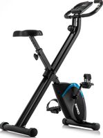Zipro Rower treningowy magnetyczny składany Future X