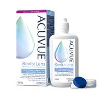 Acuvue RevitaLens, 100 ml