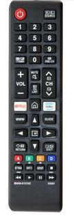 Pilot Samsung BN59-01315 RU7100 RU7200 RU7300
