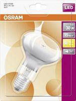OSRAM Żarówka LED 4 W , 32 W