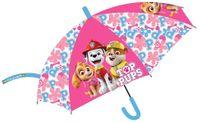 Parasol manualny Paw Patrol Licencja Nickelodeon (5902605169753)