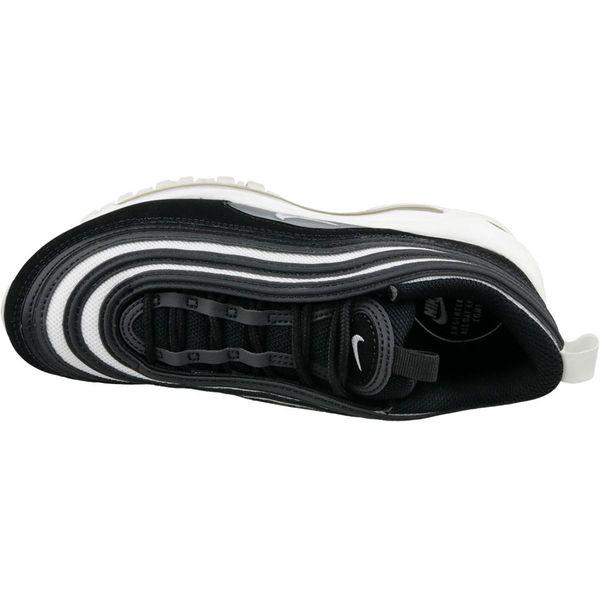 Buty Nike Wmns Air Max 97 W 921733 017