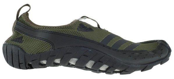 d4229140cba48 buty do wody adidas Jawpaw - r. 39 1 3 • Arena.pl