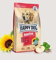 Happy Dog NaturCroq Active 4kg