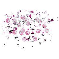 Konfetti dekoracyjne Baletnica 34 g