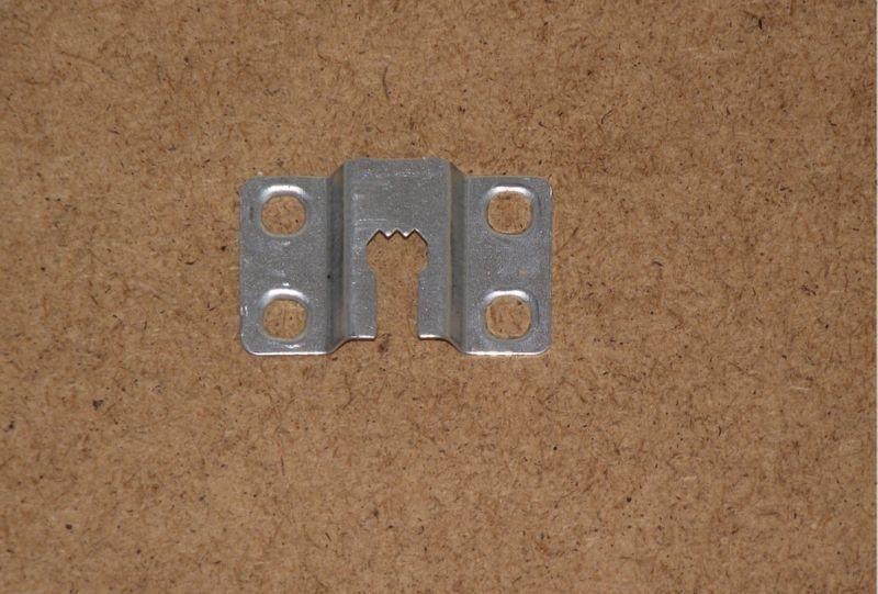 Antyrama A2 plexi 42x59,4 cm; 59,4x42 cm w opakowaniu Antyramy na Arena.pl