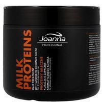 Joanna Professional kuracja z proteinami mlecznymi 500 g