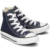 Converse Chuck Taylor All Star - Trampki Dziecięce - 3J233C 28