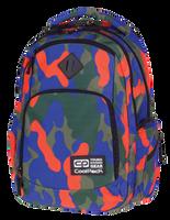 Coolpack Break Plecak szkolny 76609CP
