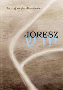 Joresz Korybut-Daszkiewicz Andrzej