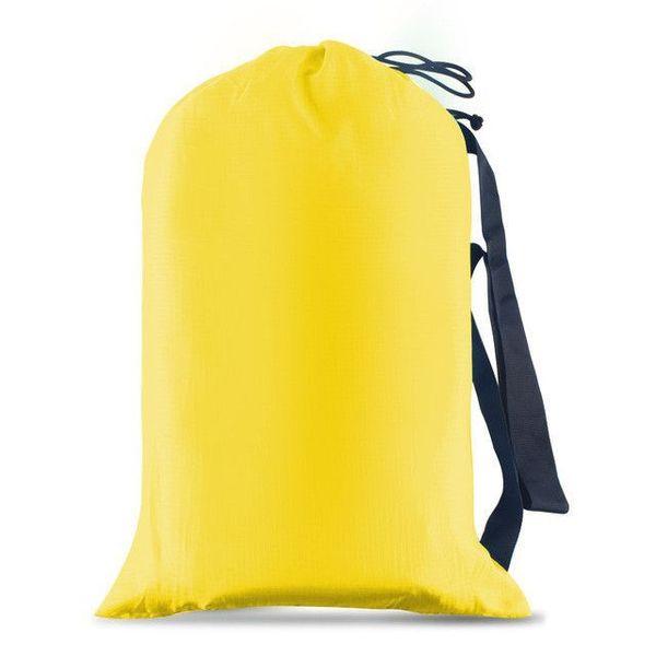 Lazy bag air sofa materac leżak łóżko 9 kolorów zdjęcie 6