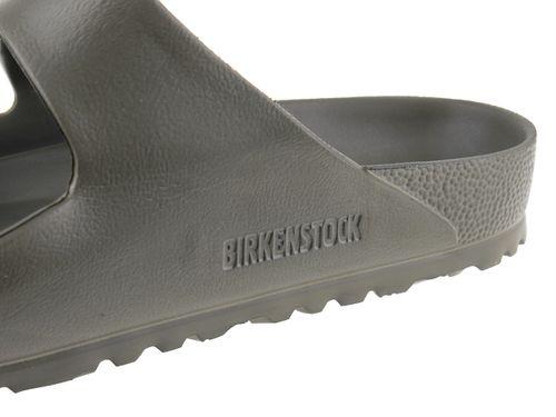 Birkenstock Arizona EVA Khaki 0129491 R. 41 na Arena.pl