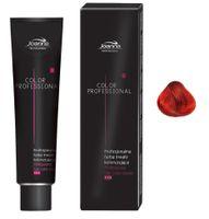 Joanna Professional Color Professional Profesjonalna Farba Trwale Koloryzująca 7.5 Czerwony Blond 50G