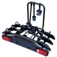Platforma bagażnik rowerowy Aguri Active Bike 3