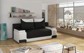 MERIVA - wersalka kanapa sofa