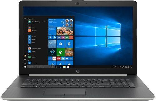 HP 17 FullHD IPS AMD Ryzen 5 2500U Quad 12GB DDR4 128GB SSD 1TB HDD Radeon Vega 8 Windows 10 na Arena.pl