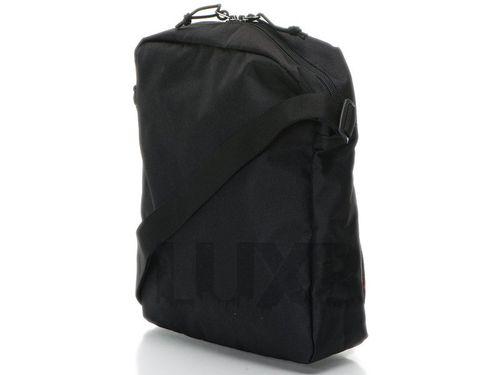 Torba Levi's LEVIS Medium Black Cross Body Bag na Arena.pl