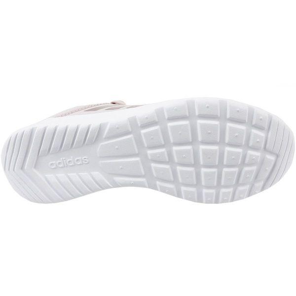 Buty adidas Cloudfoam Pure W DB1769 r.42