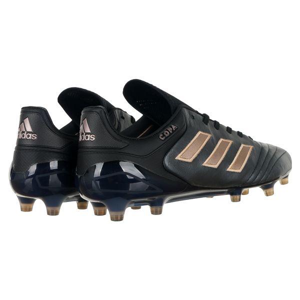 sports shoes 848db 6d5e3 Buty piłkarskie Adidas Copa 17.1 FG męskie skórzane korki lanki skóra  kangura40 zdjęcie 2
