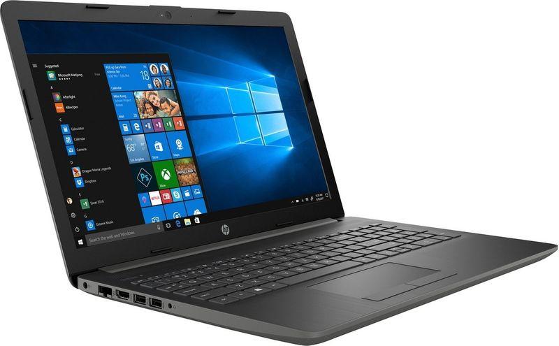 HP 15 Intel Celeron N4000 2.6GHz 4GB 128GB SSD W10 zdjęcie 2