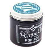 Pomp & Co. Pomade wodna pomada do włosów 28 g
