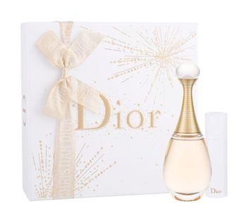 Christian Dior J´adore Woda perfumowana 100ml zestaw upominkowy