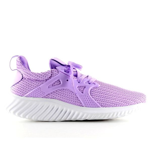 ebd621d6c6771 Buty sportowe do biegania fioletowe purple r.37 • Arena.pl