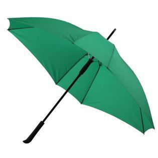 Parasol automatyczny Lugano, zielony