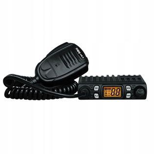 Cb Radio Mini Mk3 Mini Onwa 10x10. Okazja