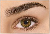FreshLook ColorBlends Pure Hazel, 2 szt.