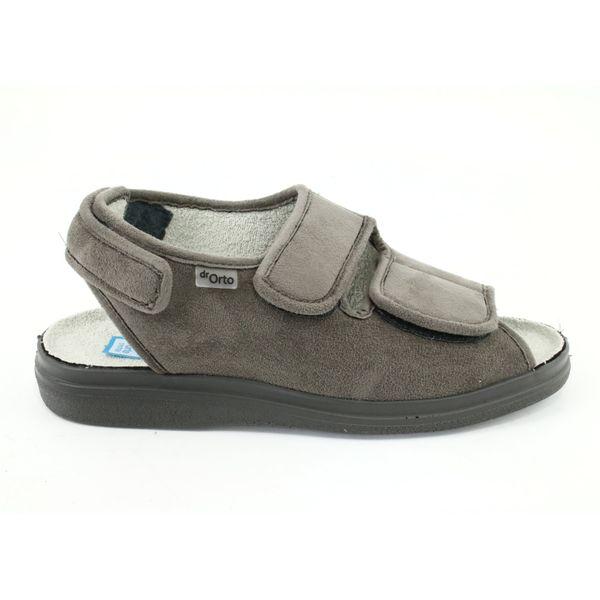 Befado obuwie damskie pu 676D006 r.36 zdjęcie 1