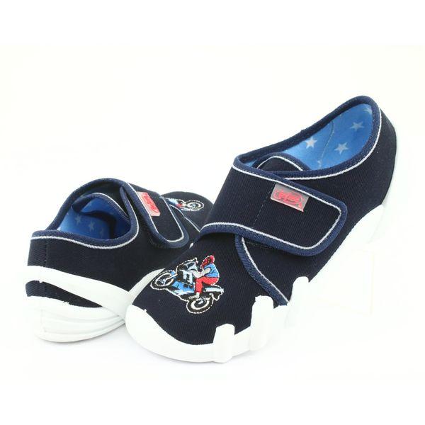 Befado obuwie dziecięce 273Y255 r.36 zdjęcie 6