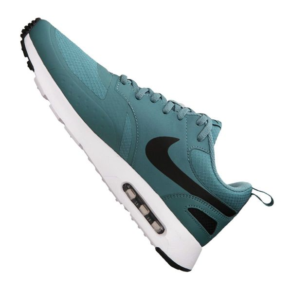 Buty Nike Air Max Vision Se M 918231 r.44,5