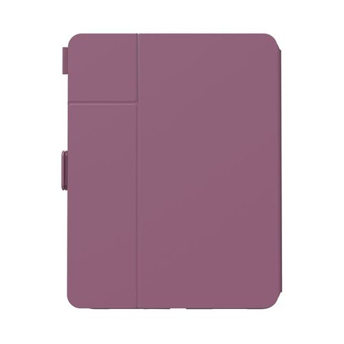 Etui SPECK Balance Folio z Powłoką Microban do iPad Air 4 10.9 (2020) na Arena.pl