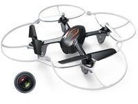 Dron Syma X11C z kamerą HD 2MP zdjęcie 3