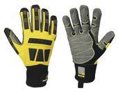 Rękawice Robocze Delta Plus EOS VV900 r.10